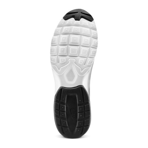 Nike Air Max Invigor da ragazzi nike, grigio, 409-2184 - 17