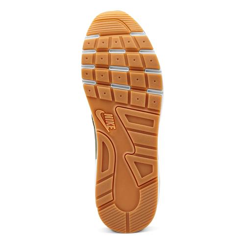 Scarpe sportive Nike da uomo nike, grigio, 803-7152 - 17
