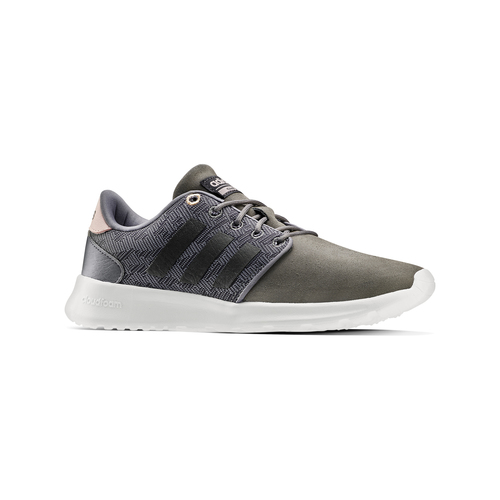 Sneakers Adidas da donna adidas, grigio, 503-2111 - 13