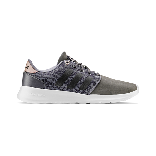 Sneakers Adidas da donna adidas, grigio, 503-2111 - 26