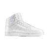 Sneakers alte Adidas da uomo adidas, bianco, 801-1211 - 13