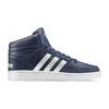 Sneakers alte Adidas da uomo adidas, blu, 801-9211 - 26