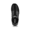 Scarpe Adidas da donna adidas, nero, 503-6111 - 15