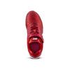 Scarpe Nike bambini nike, rosso, 301-5145 - 15