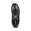 Scarpe donna New Balance new-balance, nero, 509-6473 - 15