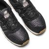 Scarpe donna New Balance new-balance, nero, 509-6473 - 19