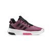 Scarpe Adidas da ragazza adidas, rosa, 409-5289 - 13