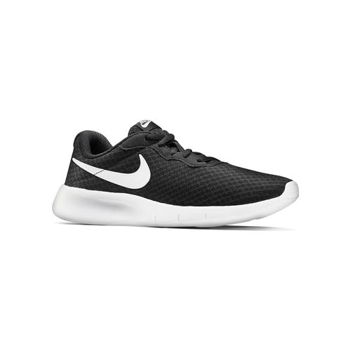 Sneakers Nike da ragazzi nike, nero, 409-6658 - 13