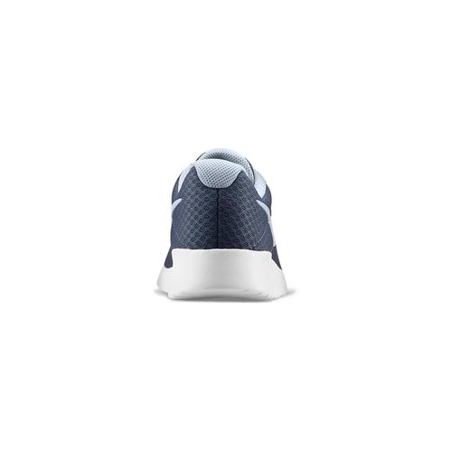 Scarpe Nike da donna nike, blu, 509-9257 - 16