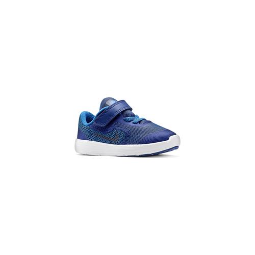 Passi Scarpe Passi Nike Nike Primi Scarpe Primi Nike Scarpe Y76gyfIbv