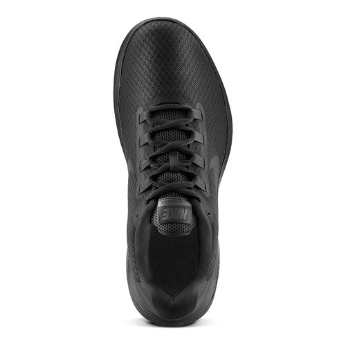 Scarpe Nike da uomo nike, nero, 809-6290 - 15