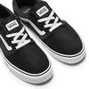 Sneakers Vans uomo vans, nero, 803-6212 - 19