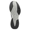 Scarpe Skechers da uomo skechers, grigio, 809-2330 - 17