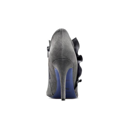 Tronchetti Melissa Satta Capsule Collection, grigio, 793-2210 - 16
