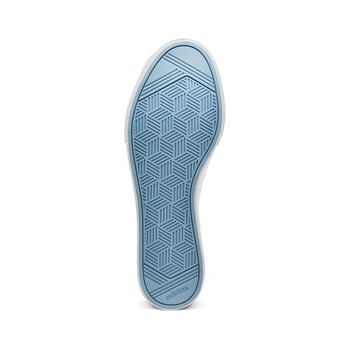 Sneakers basse Adidas Neo adidas, beige, 501-2229 - 17