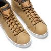 Sneakers alte Adidas da uomo adidas, marrone, 803-8190 - 19