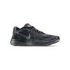 Nike Flex da donna nike, nero, 509-6187 - 13