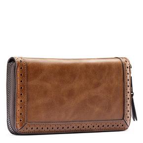 Portafoglio da donna bata, marrone, 941-3159 - 13