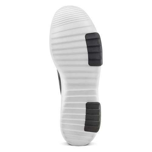 Sneakers Adidas da uomo adidas, 803-6202 - 17