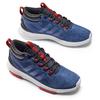 Sneakers basse Adidas adidas, 803-9202 - 19