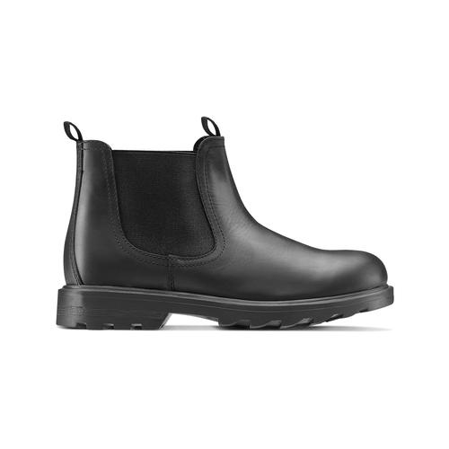 Chelsea Boots Mini B mini-b, nero, 396-6422 - 26