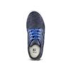Scarpe alla caviglia da bambino mini-b, blu, 311-9279 - 15