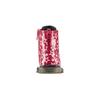 Anfibi Mini B da bambina mini-b, rosso, 291-5167 - 16