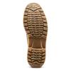 Stivaletti in pelle da uomo bata, marrone, 894-3140 - 17
