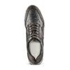 Sneakers da uomo north-star, 841-2738 - 17
