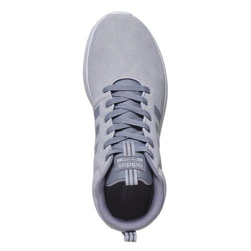 Sport shoe  adidas, grigio, 803-2199 - 19