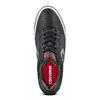 Sneakers Converse da uomo   converse, nero, 809-6291 - 15