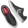 Sneakers Converse da uomo   converse, nero, 809-6291 - 19