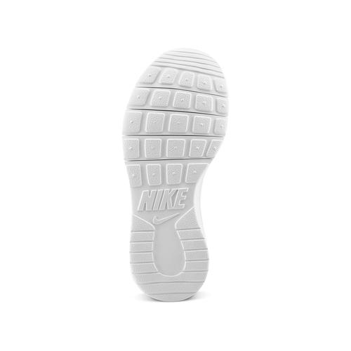 Sneakers Nike da bambino nike, grigio, 309-2477 - 17