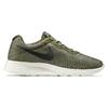 Sneakers Nike da uomo nike, verde, 809-7757 - 26