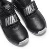Sneakers Nike da ragazzo nike, nero, 401-6294 - 19