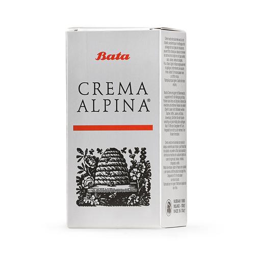 CREMA ALPINA bata, 990-0045 - 13