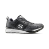 Sneakers Skechers da donna skechers, nero, 509-6313 - 13