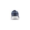 Sneakers Adidas da donna adidas, blu, 509-9112 - 16