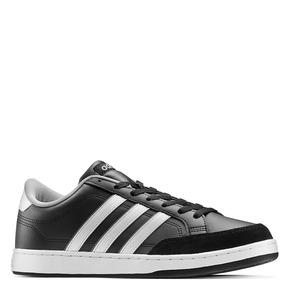 Sneakers Adidas da uomo adidas, nero, 801-6209 - 13