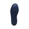 Sneakers Adidas da ragazzo adidas, bianco, 401-1290 - 17