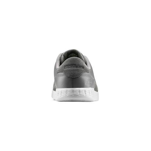 Sneakers Skechers da uomo skechers, grigio, 803-2332 - 16