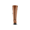 Stivali Bata da donna bata, marrone, 594-3325 - 26