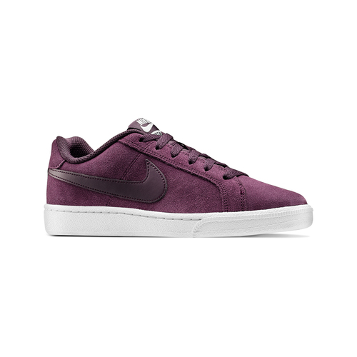 Sneakers Nike da donna nike, viola, 503-5178 - 13