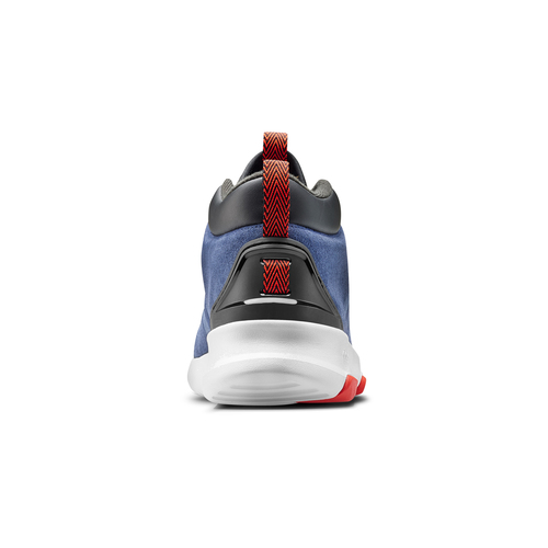 Sneakers basse Adidas adidas, 803-9202 - 16