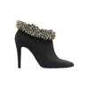 Tronchetti Melissa Satta Capsule Collection, nero, 793-6275 - 26