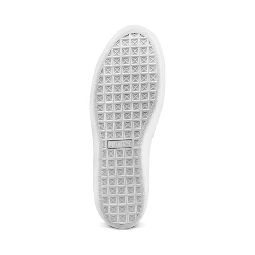 Sneakers Platform Puma puma, viola, 503-9169 - 17