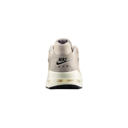 Nike Air Max Muri da uomo nike, 809-2176 - 16