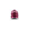 Sneakers New Balance da donna new-balance, rosso, 509-5473 - 16
