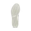 Sneakers Diadora da donna diadora, bianco, 501-1379 - 17