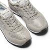 Sneakers Diadora N 92 da uomo diadora, 809-2333 - 19